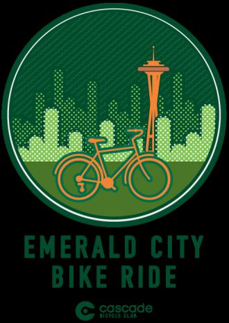 Emerald City Bike Ride_2016EventArt_RGB_-08