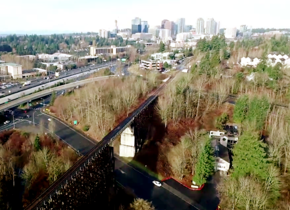 From a King County video (watch below)