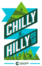 Chilly Hilly_2016EventArt_RGB_-06