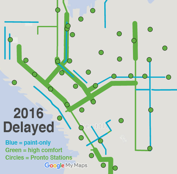 pronto-bike-network-delayed