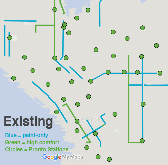 pronto-bike-network-existing