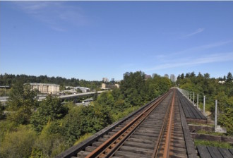 """Images from King County's Eastside Rail Corridor Trail Master Plan (download PDFs <a href=""""http://www.kingcounty.gov/services/parks-recreation/parks/capital-improvements/erc.aspx"""">here)"""