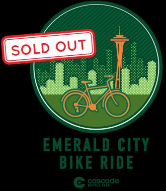 Emerald City Bike Ride_2016EventArt_RGB_Soldout_-08