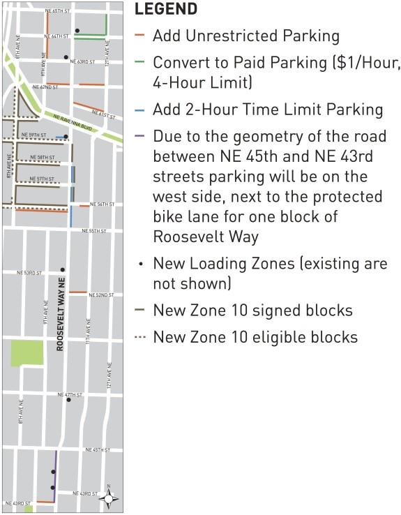 FINAL_Roosevelt_Boards_web_20160125-parking