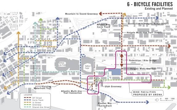 Presentation (41916)-bikeroutes