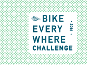 bike-everywhere-challenge-header