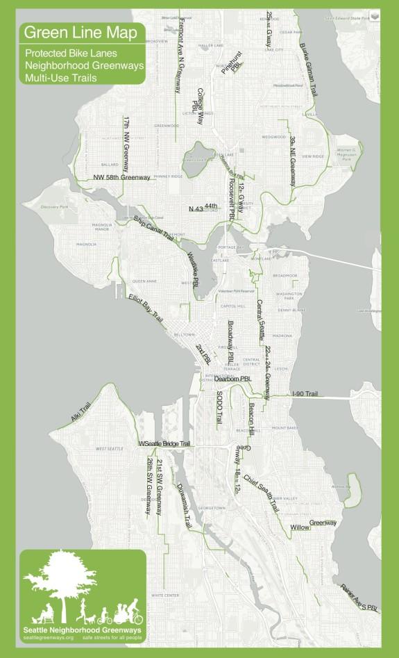 Tim-Fliss-Green-Lines-map