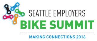 SeattleEmployersBikeSummit2016