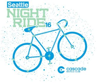 Night Ride_2016EventArt_RGB_-15