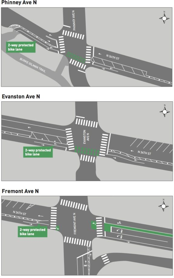 N34thStPBL_ConstructionNotice-diagrams