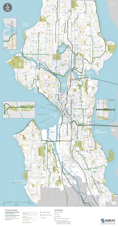 2016_bikemap_brochure-650