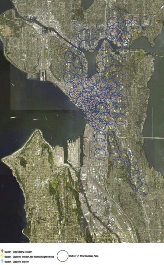bewegen-technologies-technical-response-coverage-map