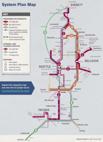 st3-mass-transit-guide_mailer-2016_090216-map