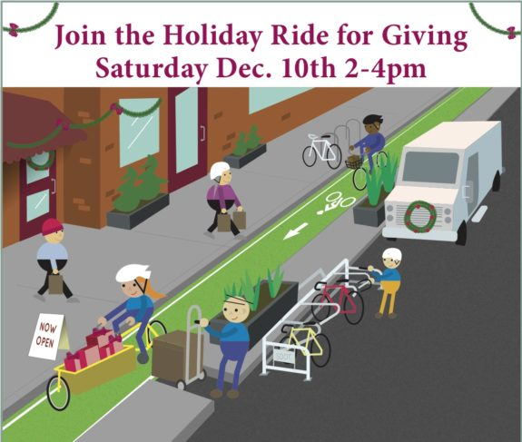 holiday-ride-flier-11-16
