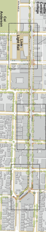 2015-02-25-northbroadway_streetcorridorplan_final