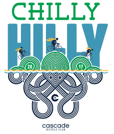 2017-Chilly-Hilly-Web