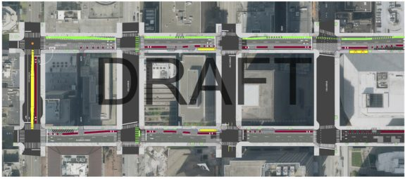 MadisonStreetBRT_UpdatedDesign_March2017_Reduced-1