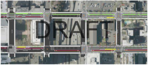 MadisonStreetBRT_UpdatedDesign_March2017_Reduced-2