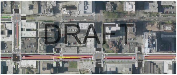 MadisonStreetBRT_UpdatedDesign_March2017_Reduced-3