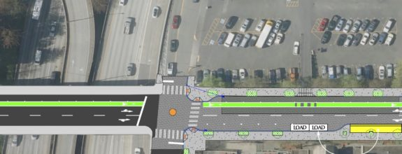 MadisonStreetBRT_UpdatedDesign_March2017_Reduced-springi5