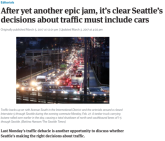 Screenshot from the Seattle Times (click to read)