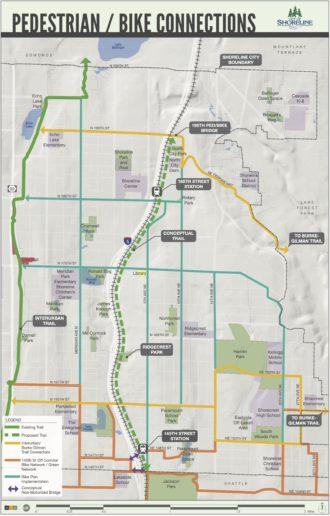 Trail_Along_The_Rail_Bike_ copy