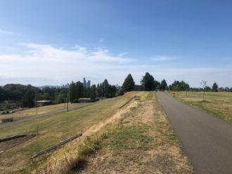 South Seattle Bike Tour @ Jefferson Community Center | Seattle | Washington | United States