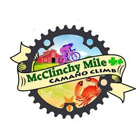McClinchy Mile Camano Climb Bike Ride @ Haller Park | Arlington | Washington | United States