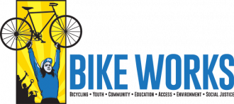 BikeWorks week at Flying Bike Cooperative Brewery @ Flying Bike Cooperative Brewery | Seattle | Washington | United States