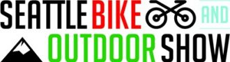 Seattle Bike and Outdoor Show logo