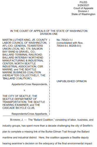 Text of the court decision.