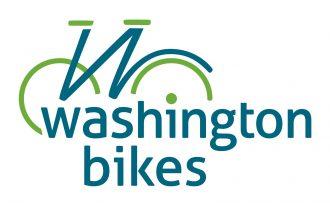 washington bikes logo