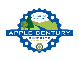Apple Century Ride @ Walla Walla Point Park | Wenatchee | Washington | United States