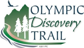 Trail Blaze Bash: Twice the Fun in 2021 for the Olympic Discovery Trail @ 7Cedars Hotel and STREAMING IN ZOOM | Sequim | Washington | United States
