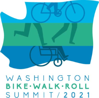 Washington Bike, Walk, Roll Summit